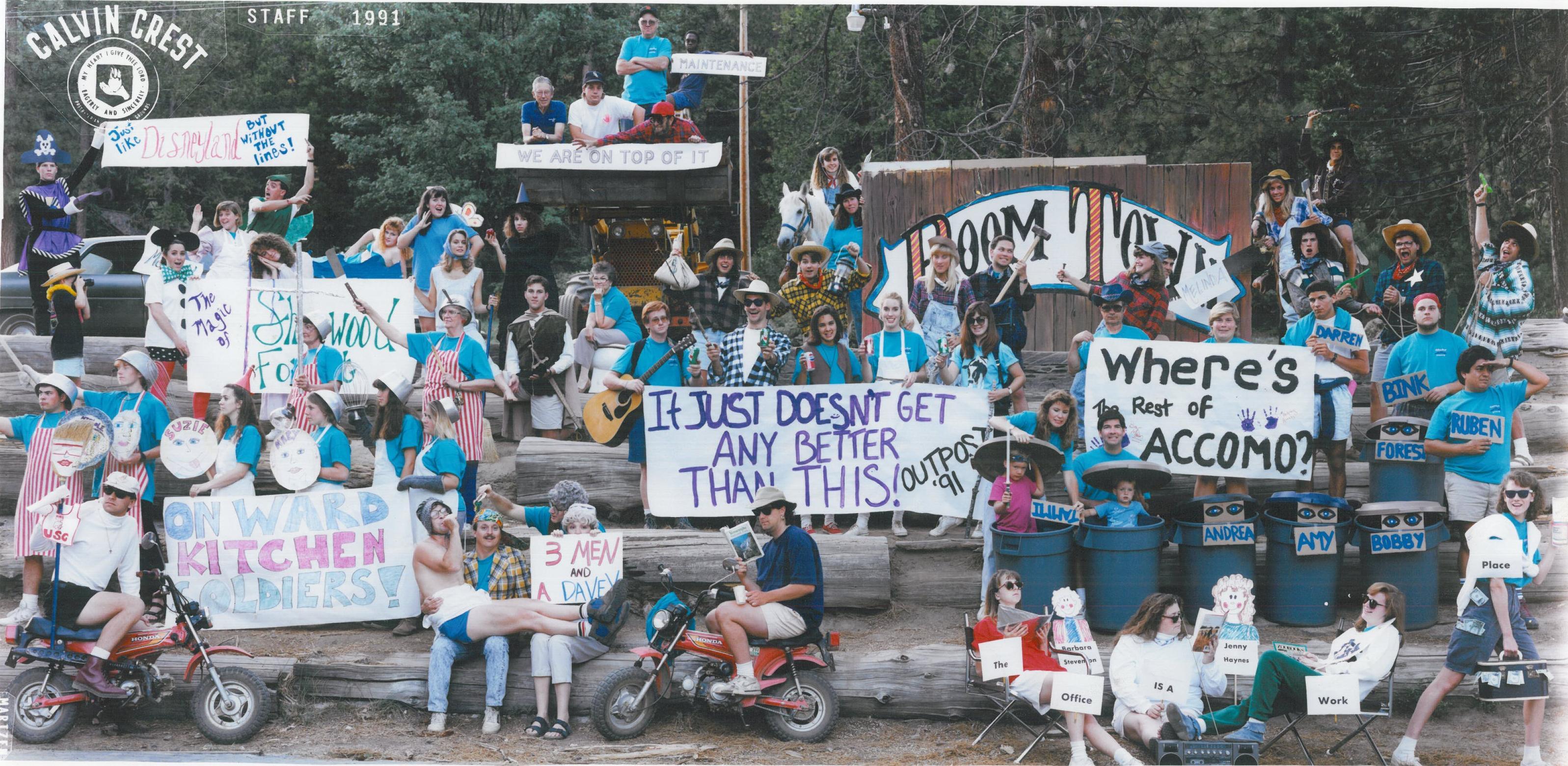 1991-Staff-fun