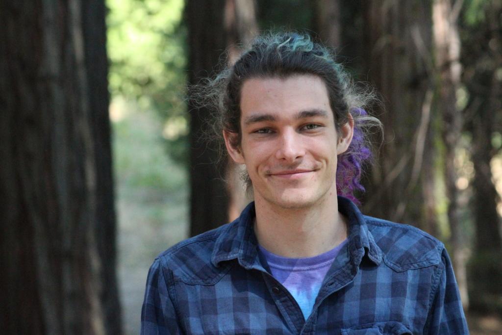 Jeremy Klapste
